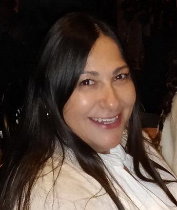 Zilla Hasbani